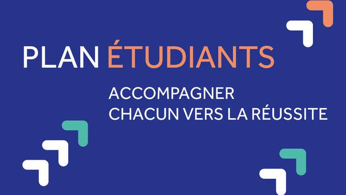 plan_etudiants_1200x800px_838973.jpg